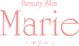 Beauty Slim Marieマリー